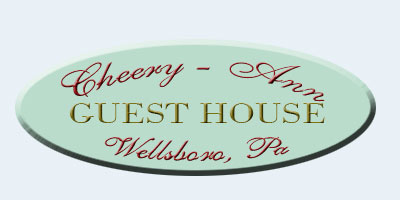Cheery Ann Guest House